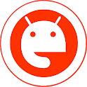 eProxy For Android icon