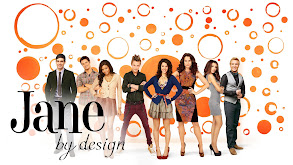 Jane by Design thumbnail