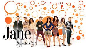 Jane by Design thumbnail