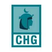 CHG Doctors