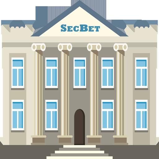 SecBet Mobile Betting Tipster
