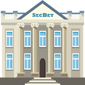 SecBet Mobile Betting Tipster