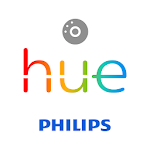 Philips Hue Bridge v1 1.1