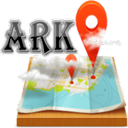 App ARK My Places APK for Windows Phone