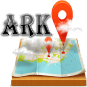 ARK My Places