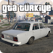 Turkish City Mod for GTA - Open World Game