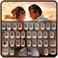My Photo Keyboard Theme apk