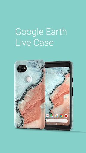 Live Case 4.2.5 screenshots 4