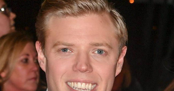 Rob Beckett to host new BBC quiz show