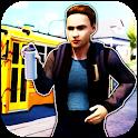 Bad Guys at School Walkthrough icon