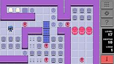 Circuit Dudeのおすすめ画像4