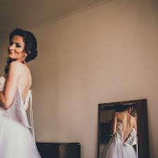 Wedding photographer Doru Coroiu (dorucoroiu). Photo of 01.02.2016