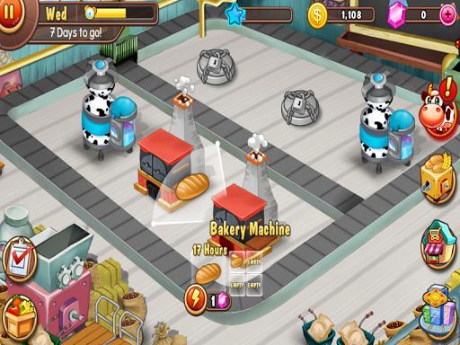模擬必備免費app推薦 ファームゲーム線上免付費app下載 3C達人阿輝的APP