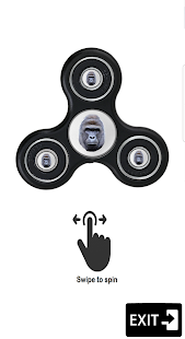 Tải Harambe Fidget Spinner APK