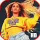 Beyonce Wallpapers HD 2018 for PC-Windows 7,8,10 and Mac