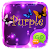 (FREE) GO SMS PURPLE THEME file APK for Gaming PC/PS3/PS4 Smart TV