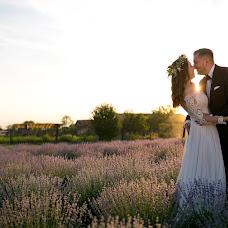 Wedding photographer Ruben Cosa (rubencosa). Photo of 19.02.2019