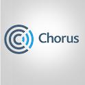 Chorus App icon