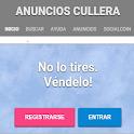 Anuncios Cullera icon