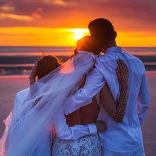 Huwelijksfotograaf Dmitrij Tiessen (tiessen). Foto van 22.08.2017