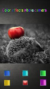 Программы для фотомонтажа фотоэффекты