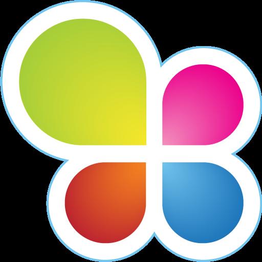Telugské seznamovací aplikace