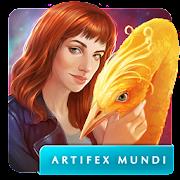 Mythic Wonders (Full)