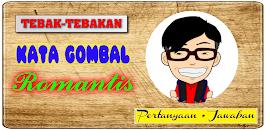Download Tebakan Gombal Romantis Apk Latest Version App By