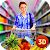 Mall Shopping Simulator - Grocery Store Customer file APK Free for PC, smart TV Download