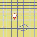 GPS Spoofer