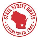 State Street Brats