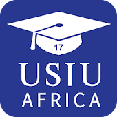 USIU-Africa Commencement 2017