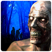 Rage of Living Dead: into the survival dead