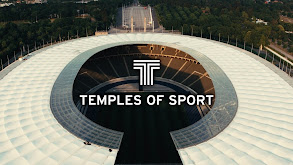Temples of Sport thumbnail