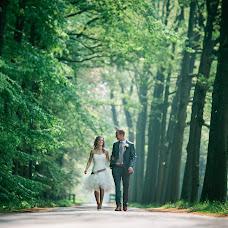 Wedding photographer Stefan Sanders (StefanSanders). Photo of 18.03.2016