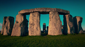Ghosts of Stonehenge thumbnail