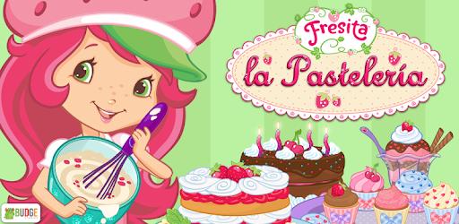 Panadería De Rosita Fresita Apps En Google Play