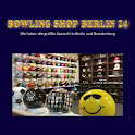 Bowling Shop Berlin 24 icon