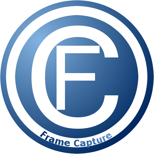 Frame Capture - Apps on Google Play