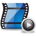 WapWon Video Downloader App icon