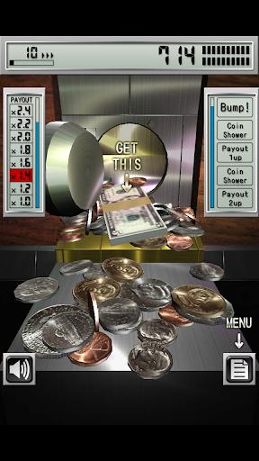 CASH DOZER USD 1.33.000 screenshots 19