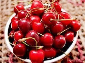 Magic Cherry Pie