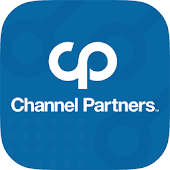 Channel Partners 2017