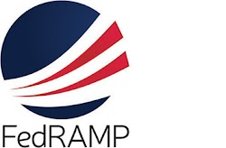 Program FedRAMP