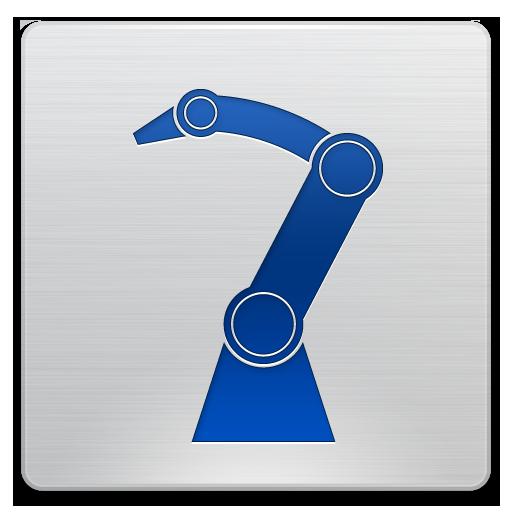 MOTOMAN Touch! 工具 App LOGO-硬是要APP