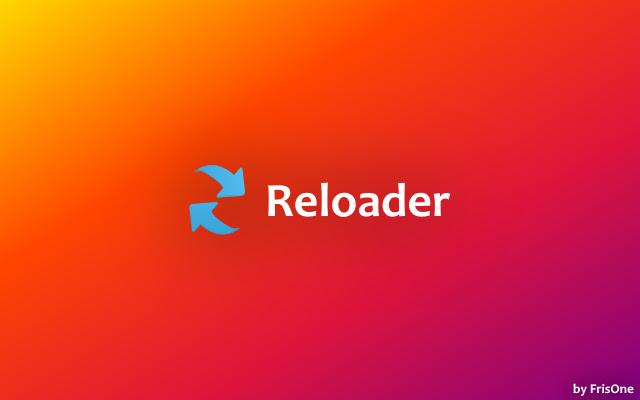 Reloader