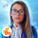 Hidden Objects - Fatal Evidence: The Missing icon