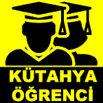 Kütahya Öğrenci Rehberi icon