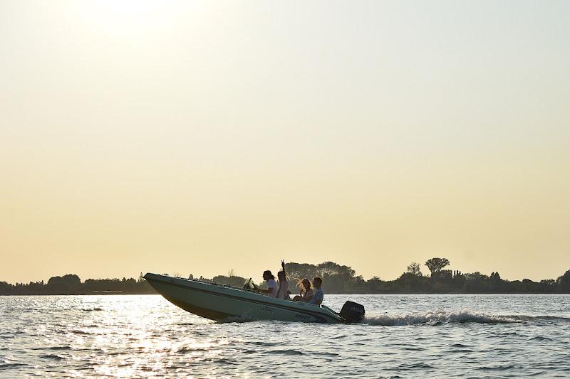 Laguna di alicecanever