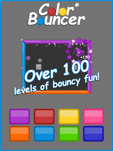 Color Bouncer android2mod screenshots 15